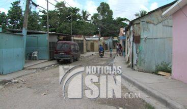 Posponen sin fecha reubicación de residentes de La Ciénaga
