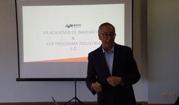 Afirman realidad virtual y aumentada ayudarán a la formación profesionales en RD