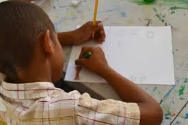 Llaman a RD y otros países invertir más en protección y educación en niños de entre 0 a 3 años