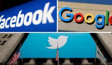 EE.UU. lanza investigación contra Francia por impuesto a gigantes de internet