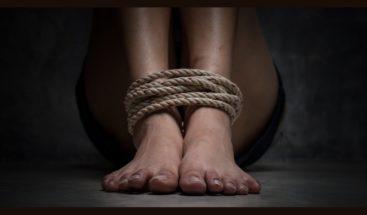 Solicitarán prisión preventiva a acusado de explotación sexual a cuatro menores en Elías Piña