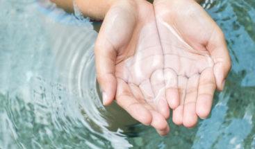 El agua, el gran desafío que tiene la humanidad y sobre todo América Latina