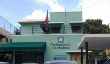 PC demanda a la JCE la constitución de la Unidad Especializada de Control Financiero de los partidos políticos