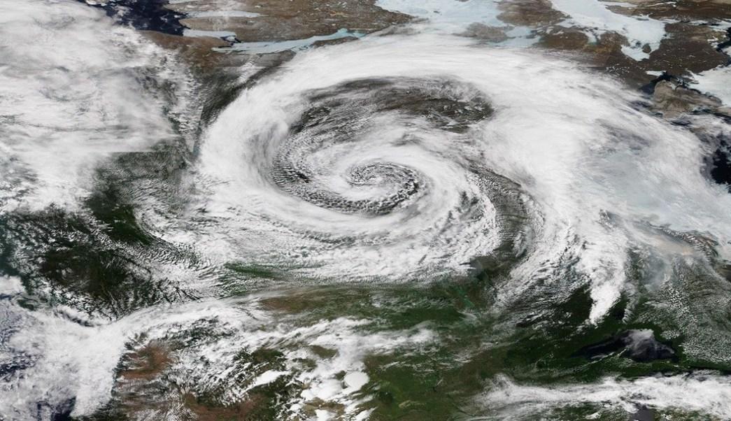 Temporada de huracanes en el Atlántico tendrá actividad