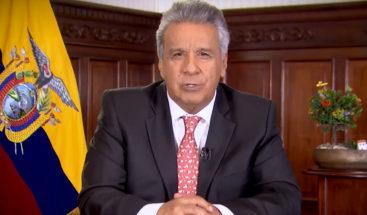 Ecuador aplicará dos nuevos tipos de visa a los venezolanos