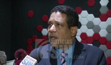 PC lamenta que partidos políticos no implemente mecanismos de transparencia financiera