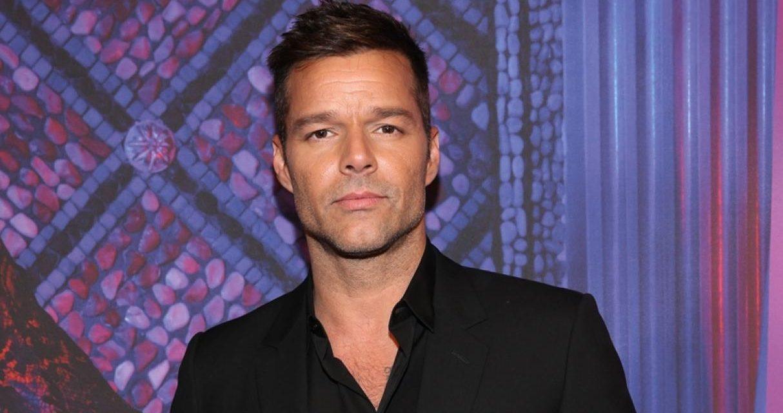 Ricky Martin, Bad Bunny y Residente piden renuncia de Rosselló
