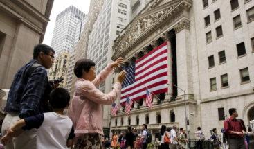 Guerra comercial desploma casi el 90% las inversiones directas de China en EEUU desde 2016