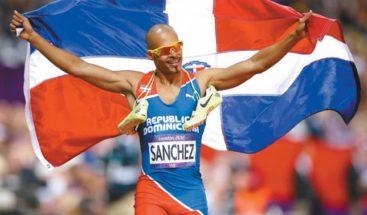 'Súper' Sánchez recuerda