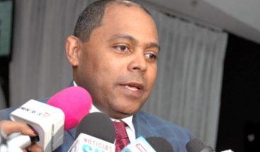 Fausto Polanco demanda a la Junta Electoral de Acroarte