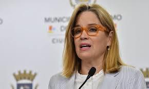 Municipio de San Juan presenta una demanda contra el gobierno por protestas