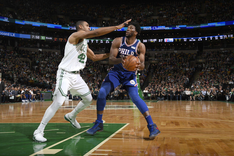 Las estrellas de la NBA alaban decisión de suspender la competición