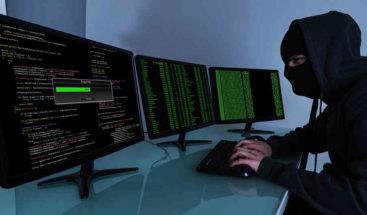 Un ataque informático roba los datos fiscales de millones de búlgaros