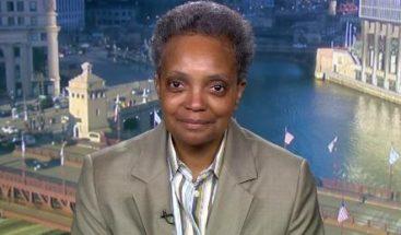 Chicago refuerza medidas de protección de indocumentados antes de las redadas
