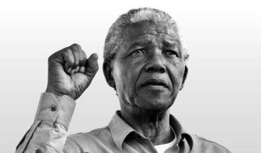 Paraguay traduce las Reglas de Mandela al guaraní, su otro idioma oficial