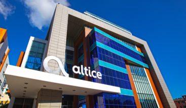 Altice pone en servicio 100 puntos adicionales de internet inalámbrico