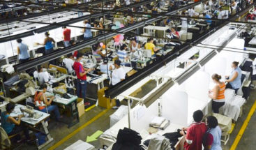 Asociación Zonas Francas dice no han suspendido trabajos