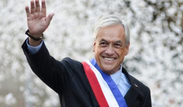 Chile da nuevo plazo de 90 días para que inmigrantes regularicen su situación