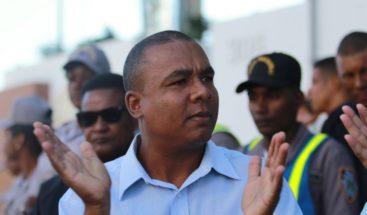 El Falpo ratifica su llamado a huelga para este jueves18 en Salcedo