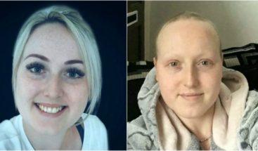 Le diagnostican cáncer por error y, tras una mastectomía y quimioterapia, descubren que estaba sana