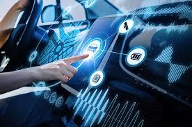 España y otros 20 países de la UE rechazan el wifi para vehículos conectados