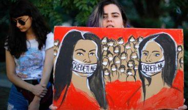 El asesinato de una menor provoca una crisis de Gobierno en Rumanía