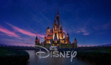 Disney rodará en Canarias (España) una de sus nuevos filmes del mundo Marvel