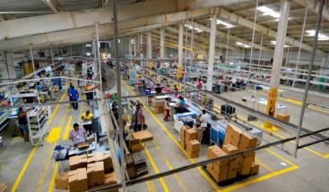 Zonas Francas crece a nivel mundial y en RD es cada vez más competitivo