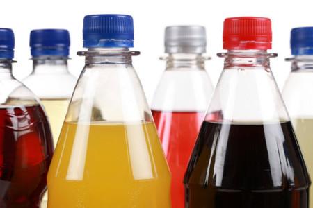 Un estudio vincula las bebidas azucaradas con el riesgo de sufrir cáncer