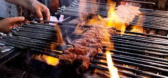 Exceso de carne en la dieta también afecta al cambio climático