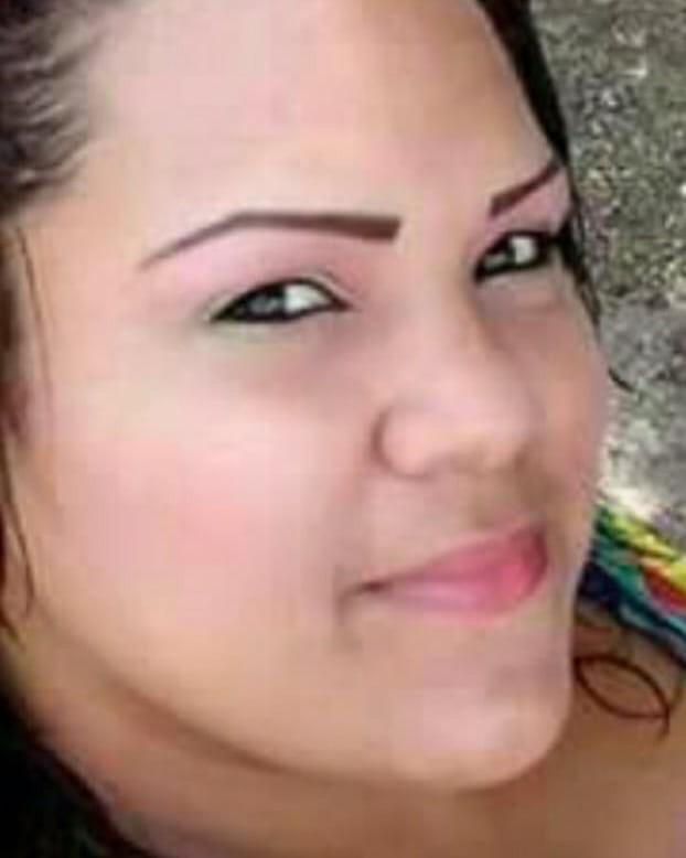 Se entrega a las autoridades hombre acusado de amputar mano a ex pareja