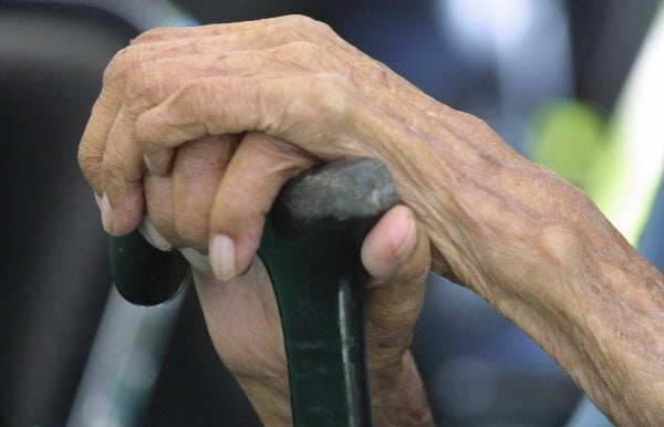 Alzhéimer y párkinson, sin cura, pero ¿existe prevención?