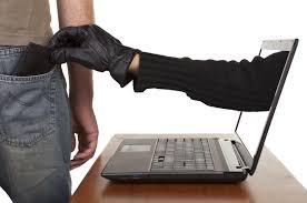 Detenido en Alemania administrador de plataforma en internet de venta ilegal