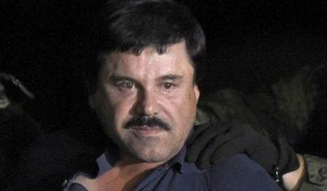 Abogado mexicano de El Chapo asegura a Trump que su extradición fue ilegal