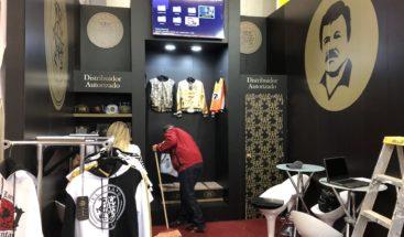 Lanza nueva marca de ropa