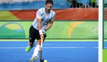 Argentina y Canadá suman segundo triunfo y siguen invictos en Panamericanos