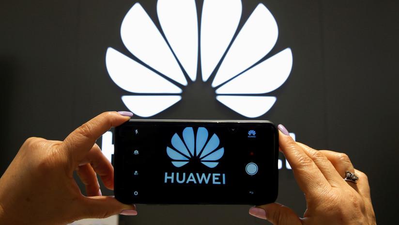Huawei presenta Cyberverse, la nueva plataforma de servicios de realidad aumentada con fines turísticos