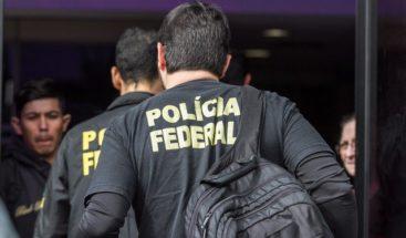 Exejecutivo de Odebrecht detenido en nueva fase de la operación 'Lava Jato' en Brasil
