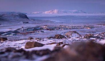 Trump tiene interés en comprarle Groenlandia a Dinamarca, según medios EE.UU.