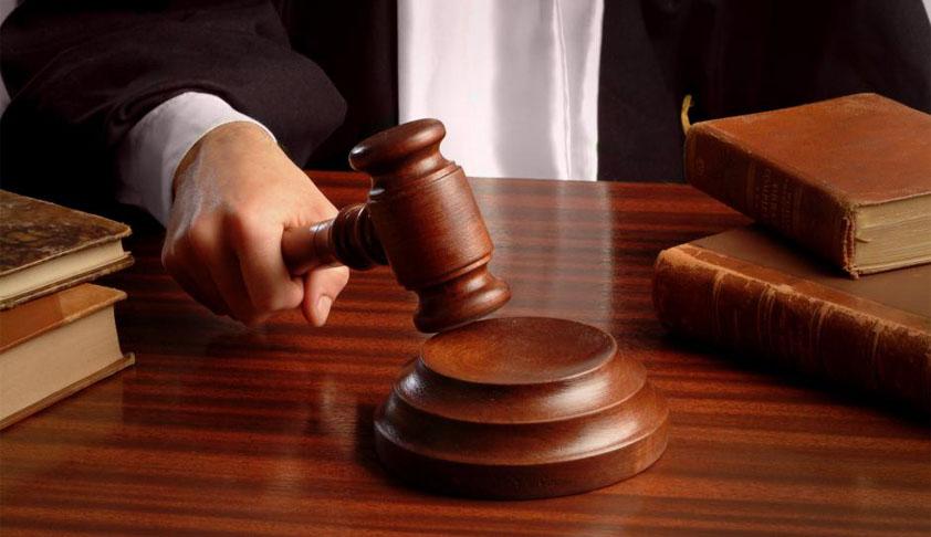 Seis meses de prisión preventiva contra implicado en muerte de abogado
