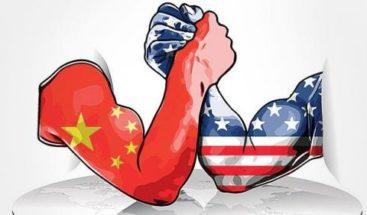 Guerra comercial de EEUU y China se reactiva con amenaza de nuevos aranceles
