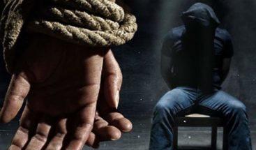 Aumenta en un 50 % el número de víctimas de secuestro en México en julio