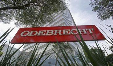 Odebrecht pide a la Corte de México revisar amparos pedidos contra sanciones
