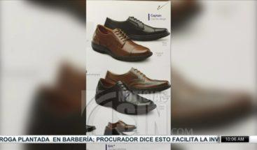 ¿Cuál puede ser el calzado ideal para su hijo en este nuevo año escolar? (segunda parte)