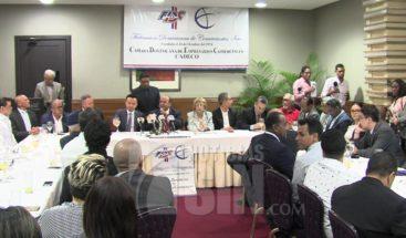 Federación que agrupa Mipymes llama a no aplicar aumento del 14% a salario mínimo