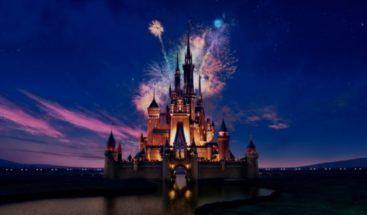 Disney gana 10.000 millones de dólares en últimos nueve meses