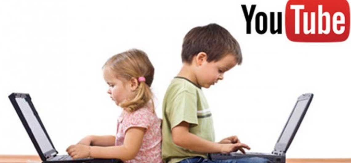 YouTube eliminará vídeos