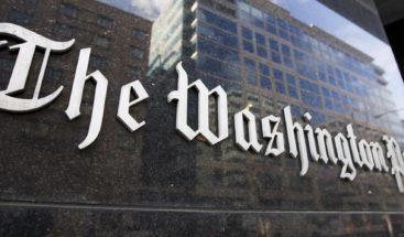 The Washington Post se abre al público en español con opiniones y pódcast