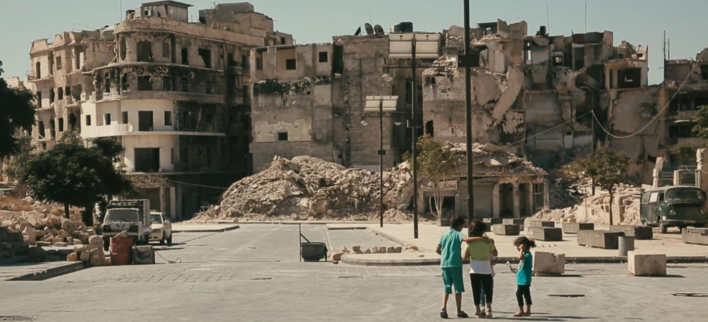 5 muertos al norte de Siria un día después de suspensión de alto el fuego