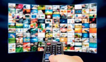 Costa Rica avanza hacia televisión digital y busca mantenerse a la vanguardia